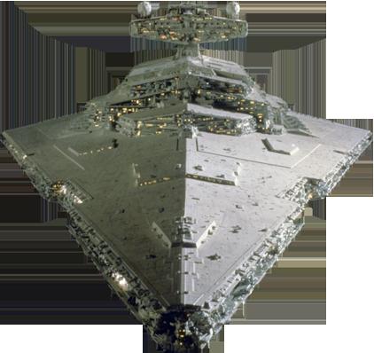 Starwars Com Imperial Star Destroyer Imperial Star Destroyers Star Wars Background Star Wars Awesome
