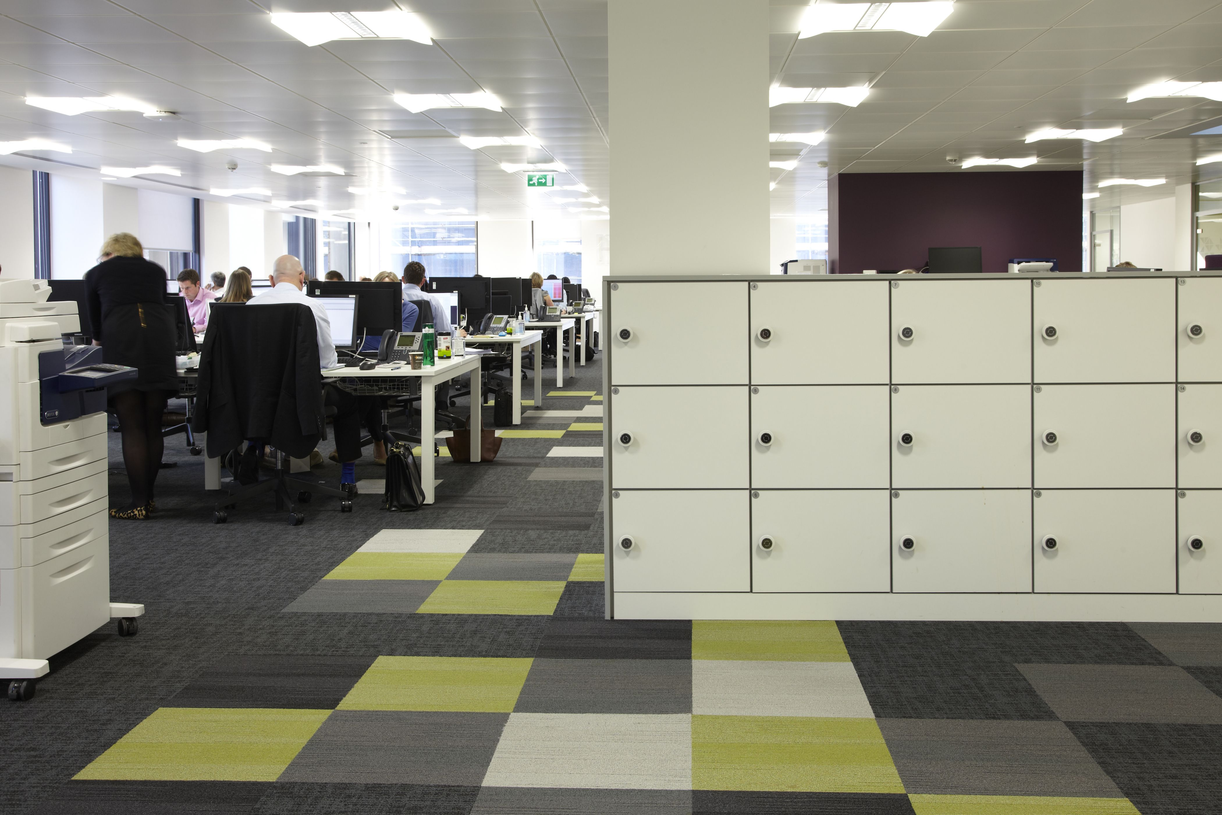 66 hunts office furniture birmingham sauderr office for Furniture 66 long lane liverpool