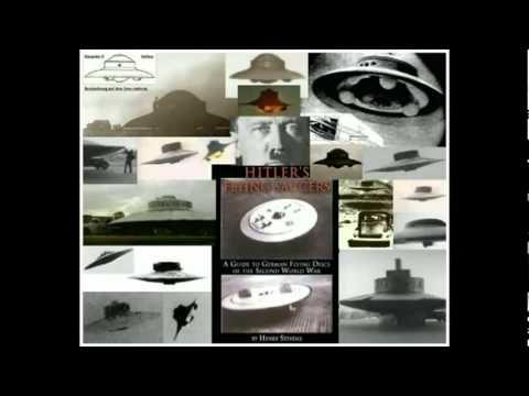 Illuminati Occult Secrets Freemantv Seals To Bind Spirits