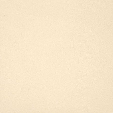 Casalgrande Padana - Unicolor - Bianco Avorio - ProSpec, LLC - info@prospecllc.com -www.prospecllc.com - 888.773.2845