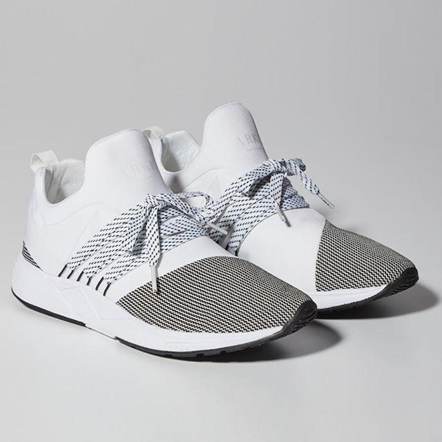 Calzature tossico scarpe pinterest calzature adidas e scarpa partita