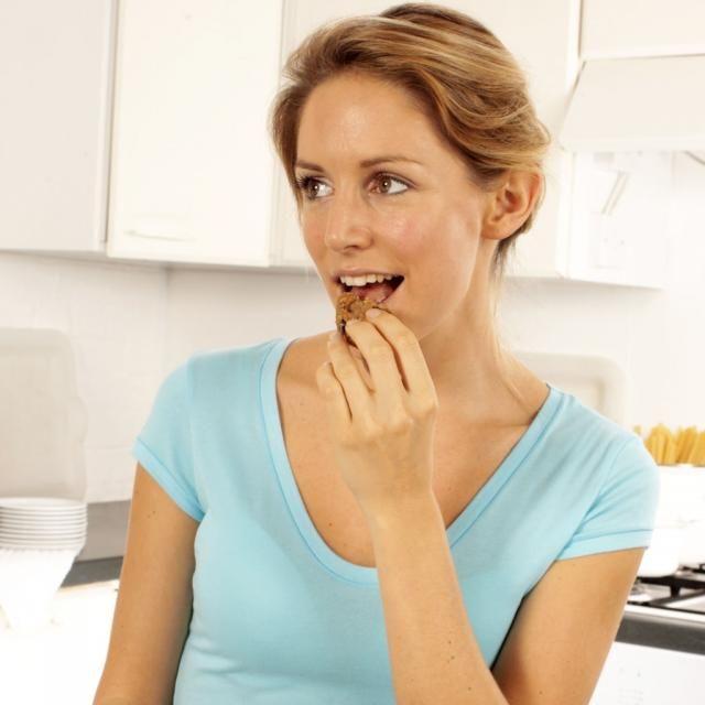 Segreti di benessere: lo zucchero
