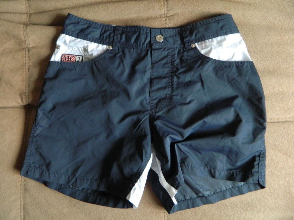 79cae74ab9 mc2 saint barth swimming 5 pockets short mens size s 31 l 15 color blue  white #fashion #clothing #shoes #accessories #mensclothing #swimwear (ebay  link)