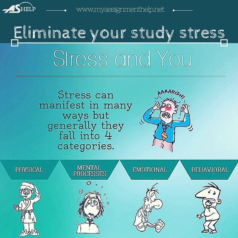 Best way to eliminate study stress. #study #stress #eliminate #stressmanagement #management #college #party #happy