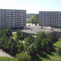 Bishop Park Apartments Willoughby Hills Ohio 44092 Homes
