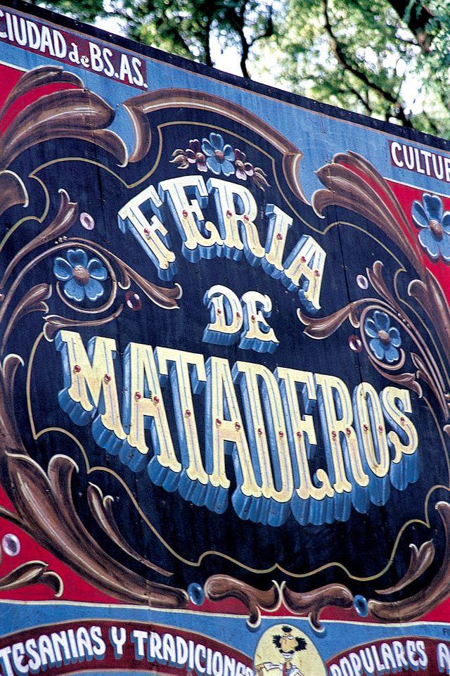 10 Sitios Para Visitar En Buenos Aires Buenos Aires Sitios Para Visitar Viaje Con Amigas