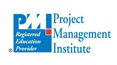 Eleven Tips Passing Pmp Exam Project Management Courses Project Management Certification Project Management Professional