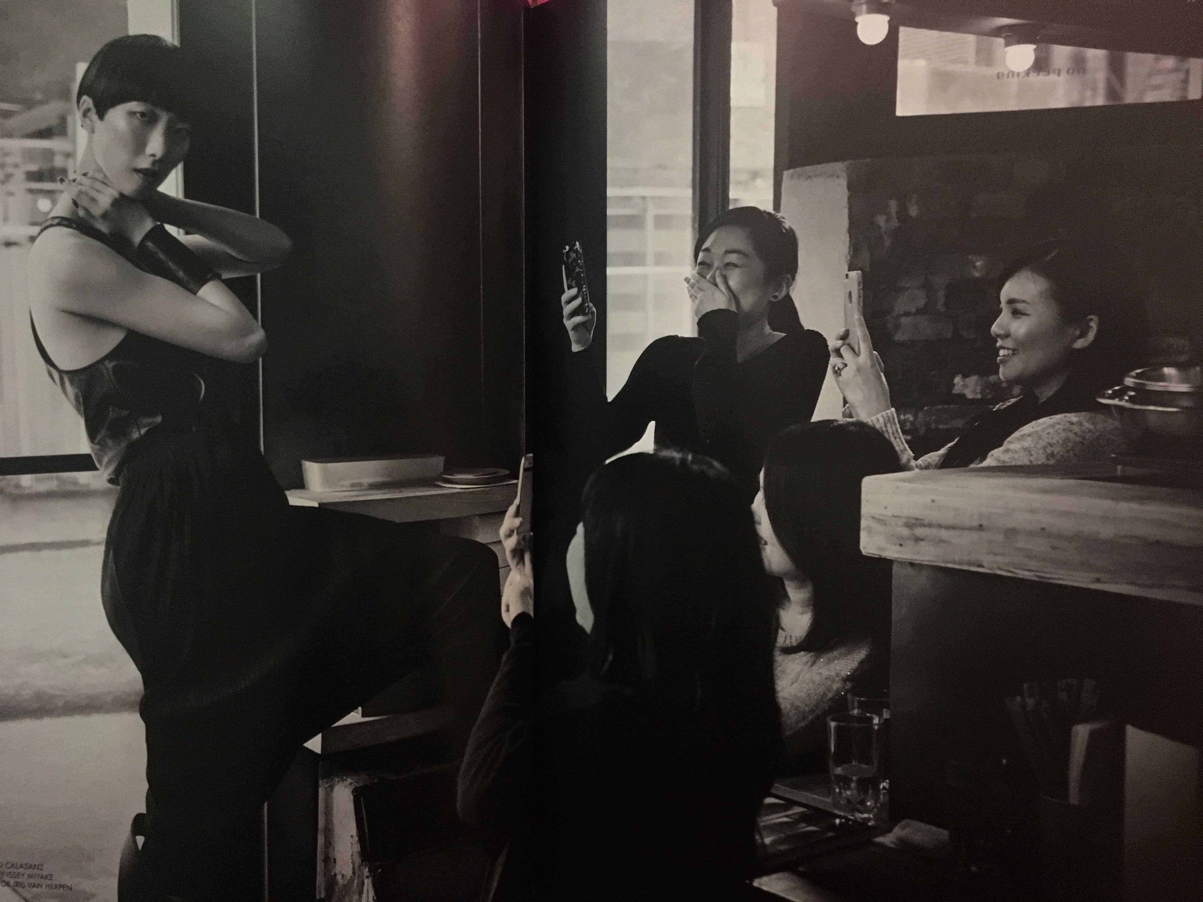 Publications image by Roberto Calasanz Concert