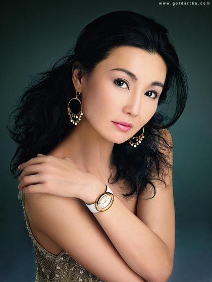 maggie cheung height weightmaggie cheung instagram, maggie cheung 2016, maggie cheung inglourious basterds, maggie cheung stephen chow, maggie cheung height weight, maggie cheung husband olivier assayas, maggie cheung leslie cheung, maggie cheung tumblr, maggie cheung filmography, maggie cheung, maggie cheung 2015, maggie cheung 2014, maggie cheung latest news, maggie cheung man yuk, maggie cheung in the mood for love, maggie cheung wiki, maggie cheung facebook, maggie cheung imdb, maggie cheung young, maggie cheung jackie chan