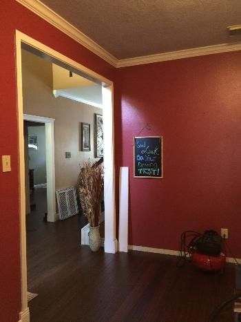 Roycroft Copper Red Paint Color Sw 2839 By Sherwin