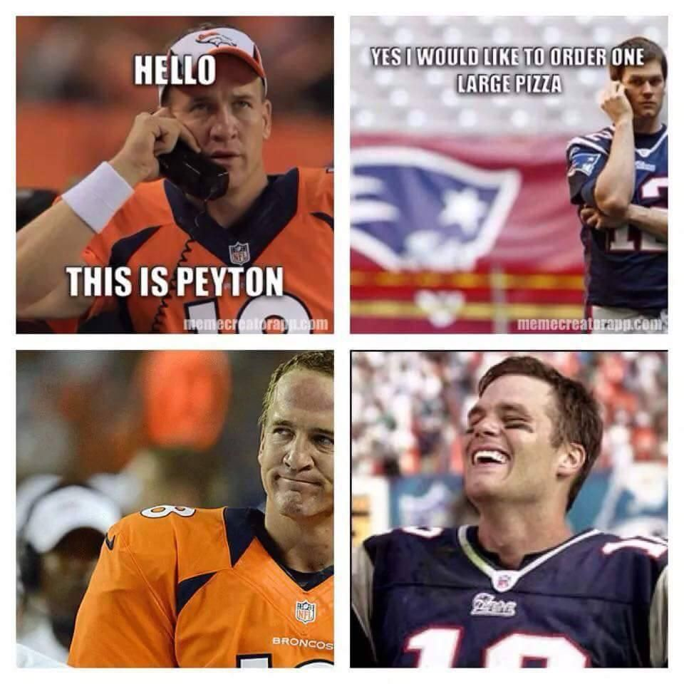 Not Wes Welker On Twitter Nfl New England Patriots New England Patriots Football New England Football