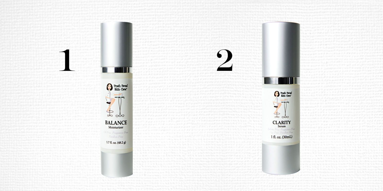 The Absolute Best Moisturizers for Oily, AcneProne Skin