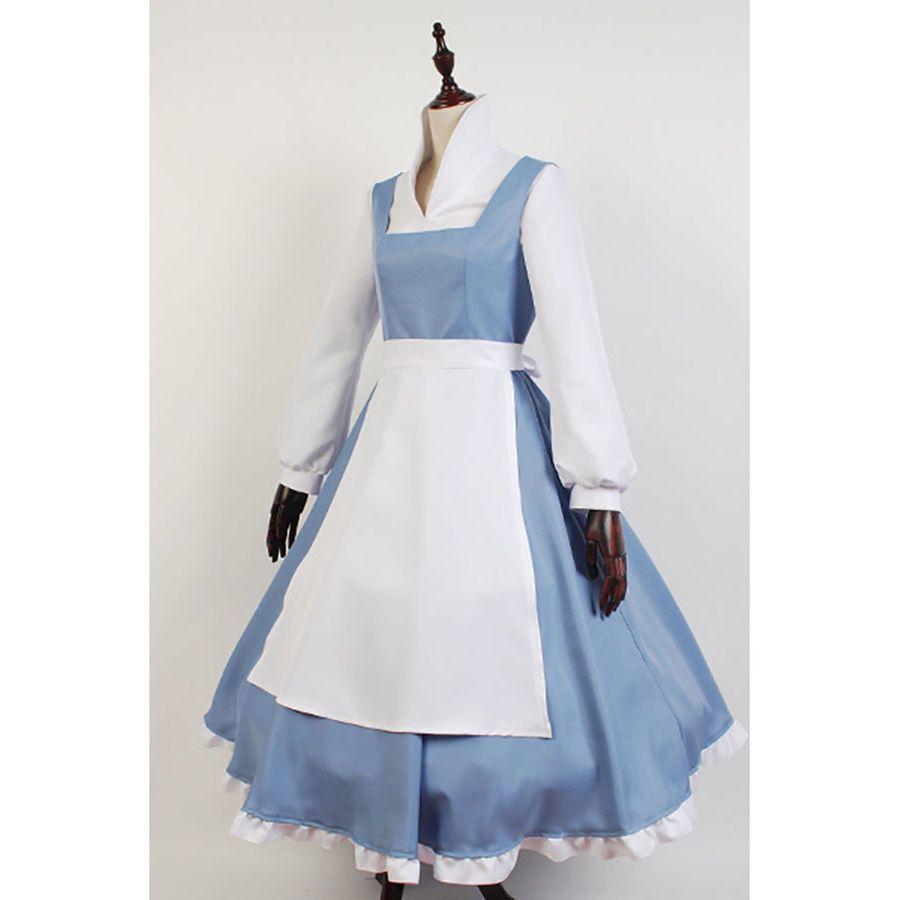maid for love - das hausmädchen