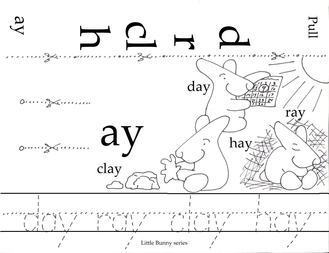 Reading Worksheets Kindergarten Worksheets Reading Worksheets English Worksheets For Kindergarten [ 850 x 1102 Pixel ]