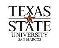 Http Www Txstate Edu Texas State University Texas State State University