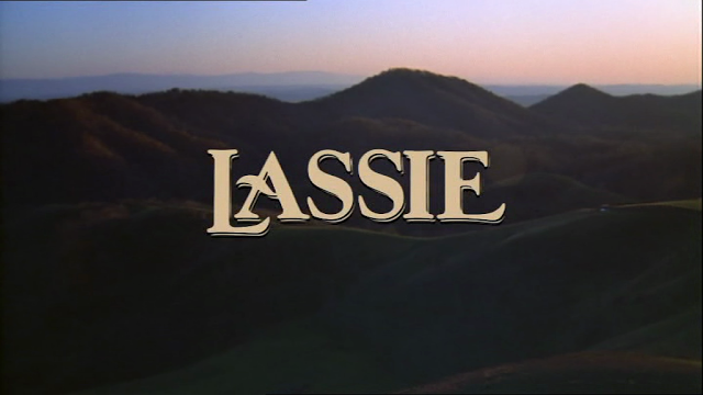 chess club.485: lassie: