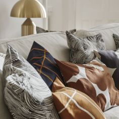 20 BEST AUTUMNAL SCANDINAVIAN HOME DECOR DESIGN 2018 is part of Scandinavian Home Accessories Decor - Check out these 20 autum scandinavian interior design inspirational images for your house  Scandinavian decor is still so trendy these days and for autumn i find that it makes your house very cozy …