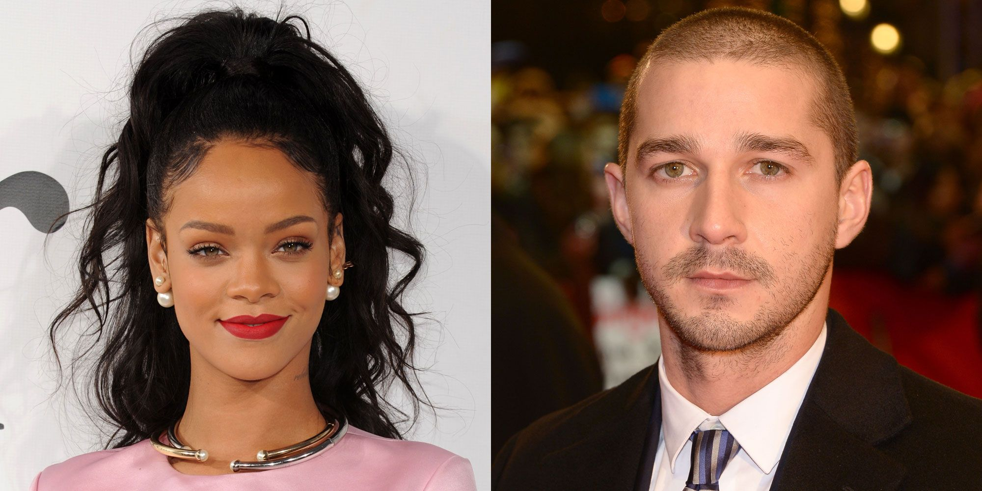 21 Celebrity Couples You Totally Dated Celebrity