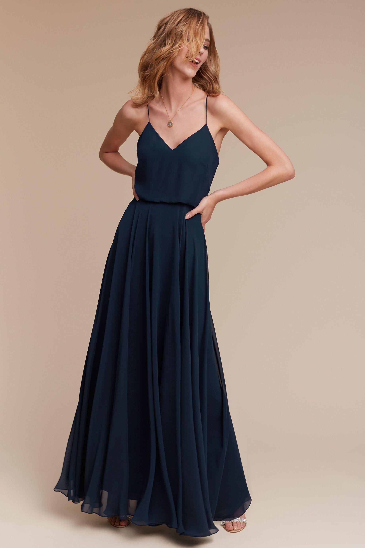 Inesse dress in dresses pinterest dresses bridesmaid
