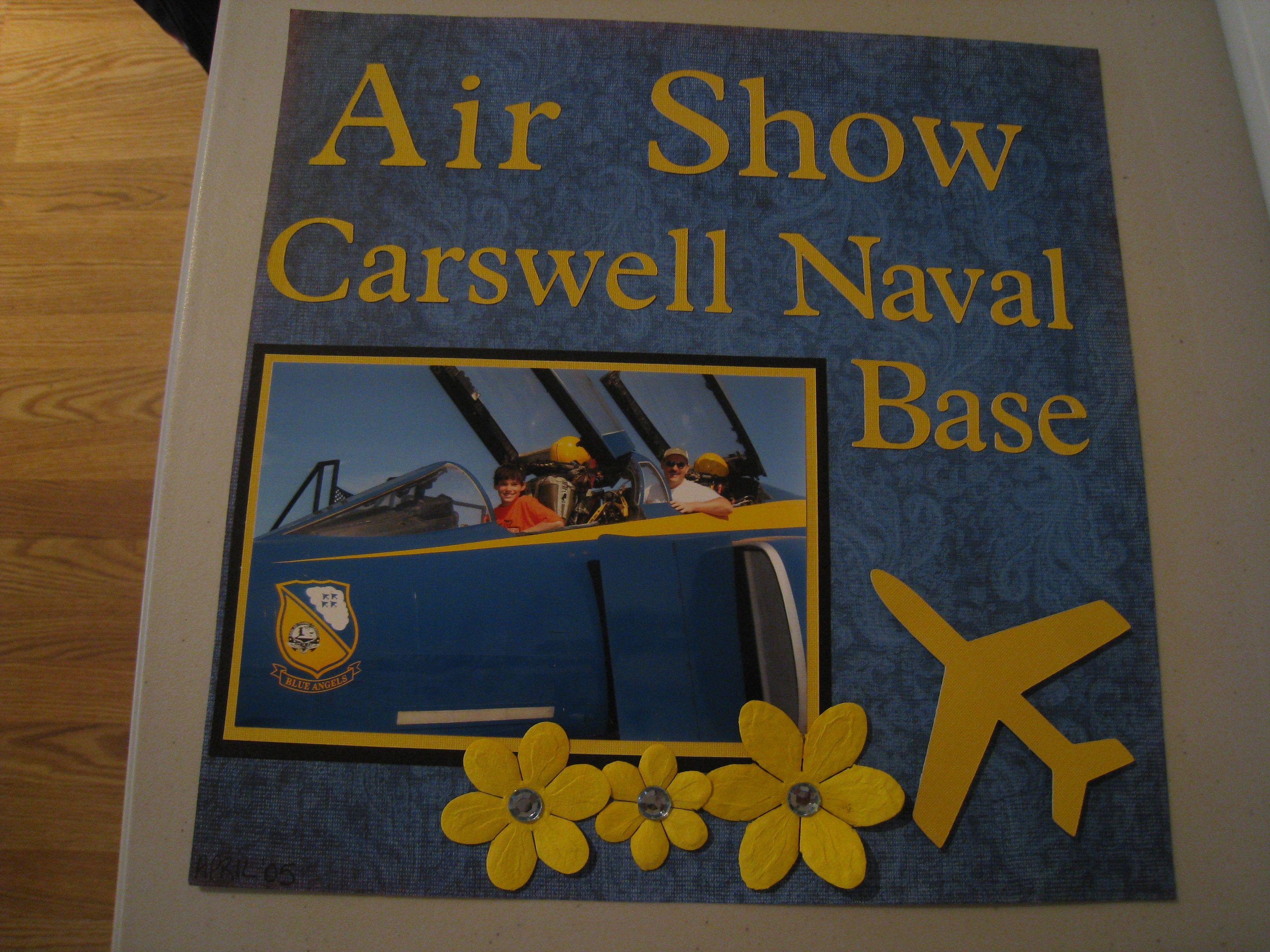 Air Show Air show, Blue angels planes, Air