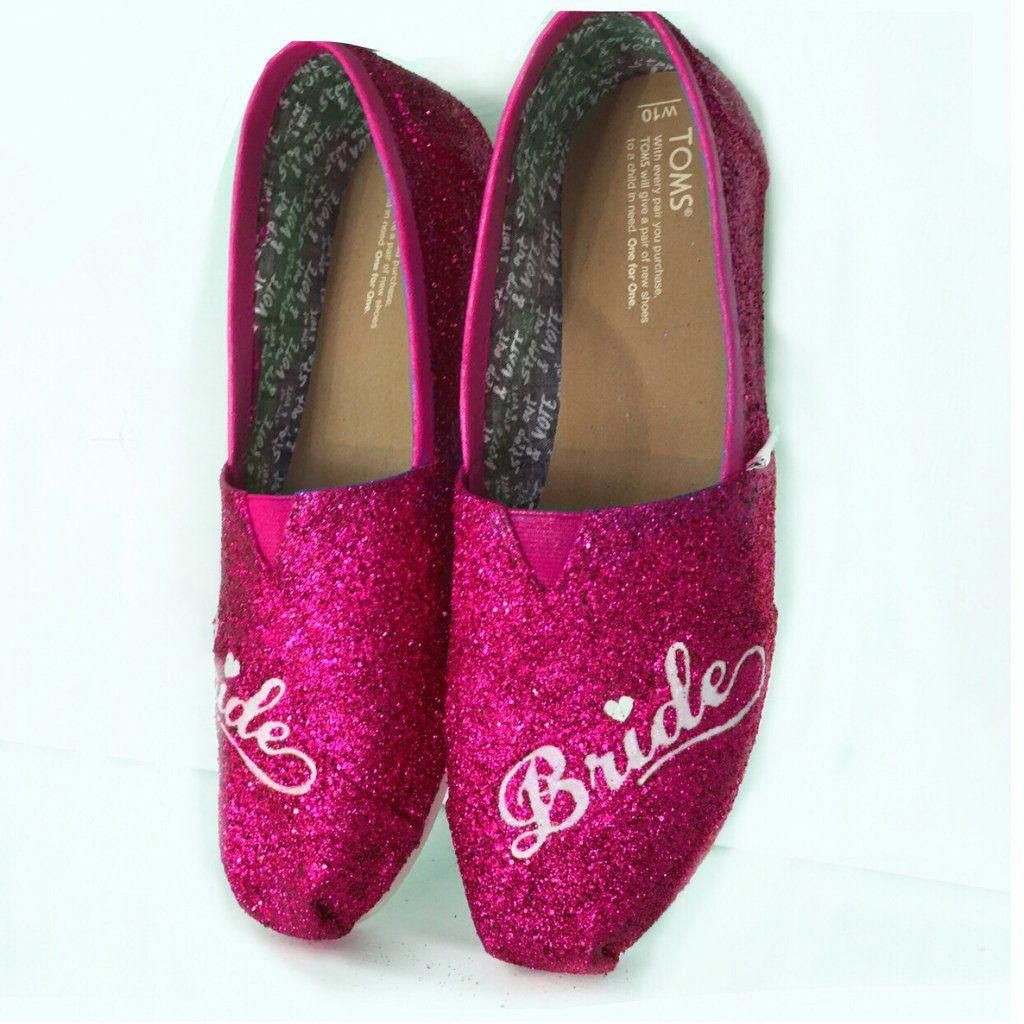 17++ Toms wedding day shoes ideas in 2021