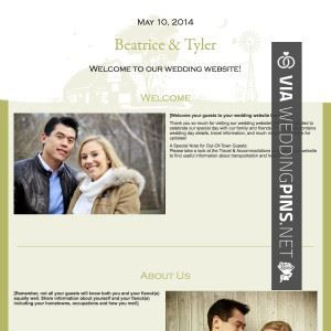 Nice Unique Wedding Website Names Check Out More Great Pics At Weddingpins