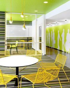 High School Interior Design Google Search School Interiors
