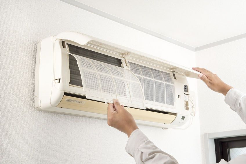 Efficient Heating System Http Bit Ly 2dr9dxl If You Are