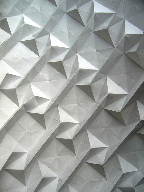 Monomino Triomino Straight Tile Texture Texture Design Wall Patterns
