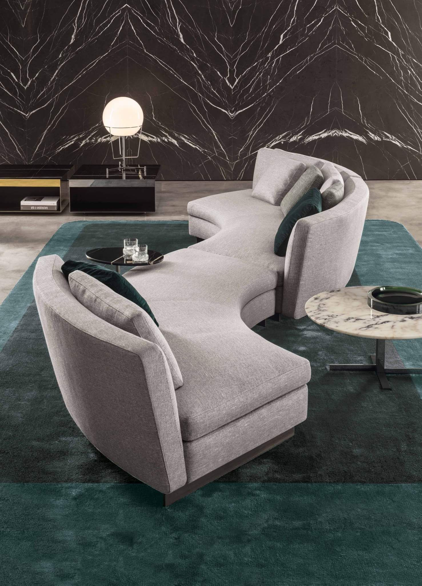 Superb Pin By Chiara Campofiorito On Interior Modern Sofa Designs Pdpeps Interior Chair Design Pdpepsorg
