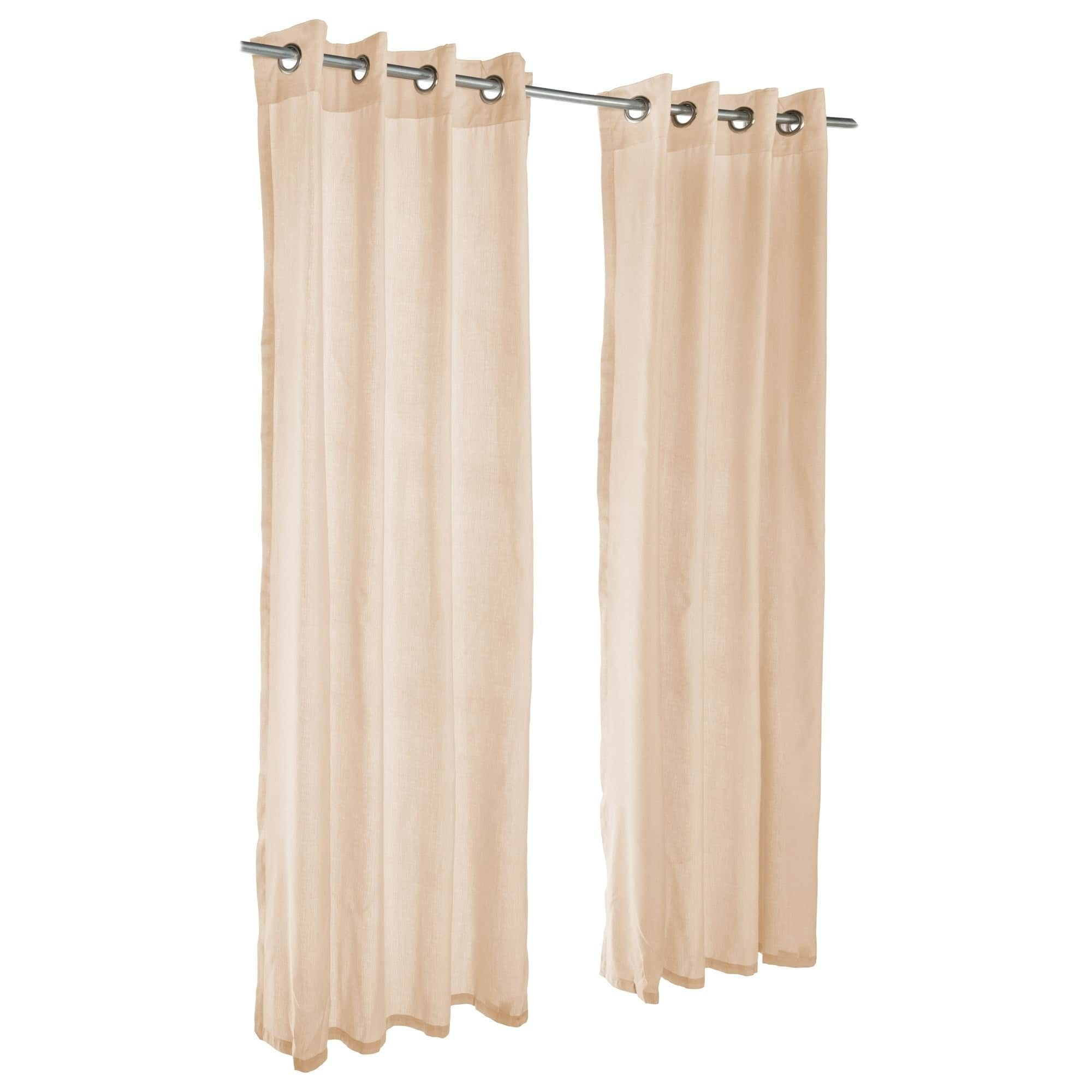 outdoor inches curtain drapes sunbrella curtains patio for energokarta pergola