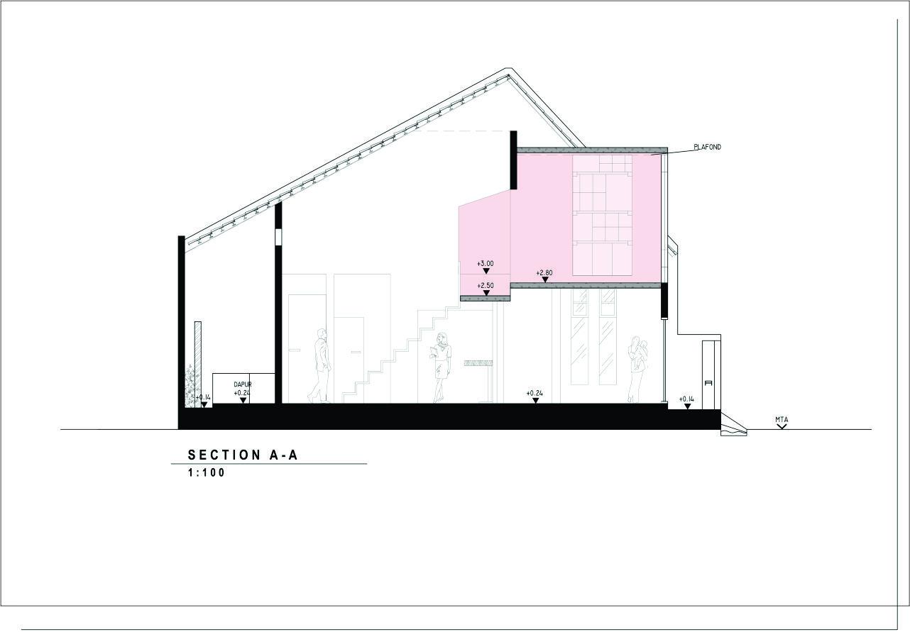 Pin On Budget Housing