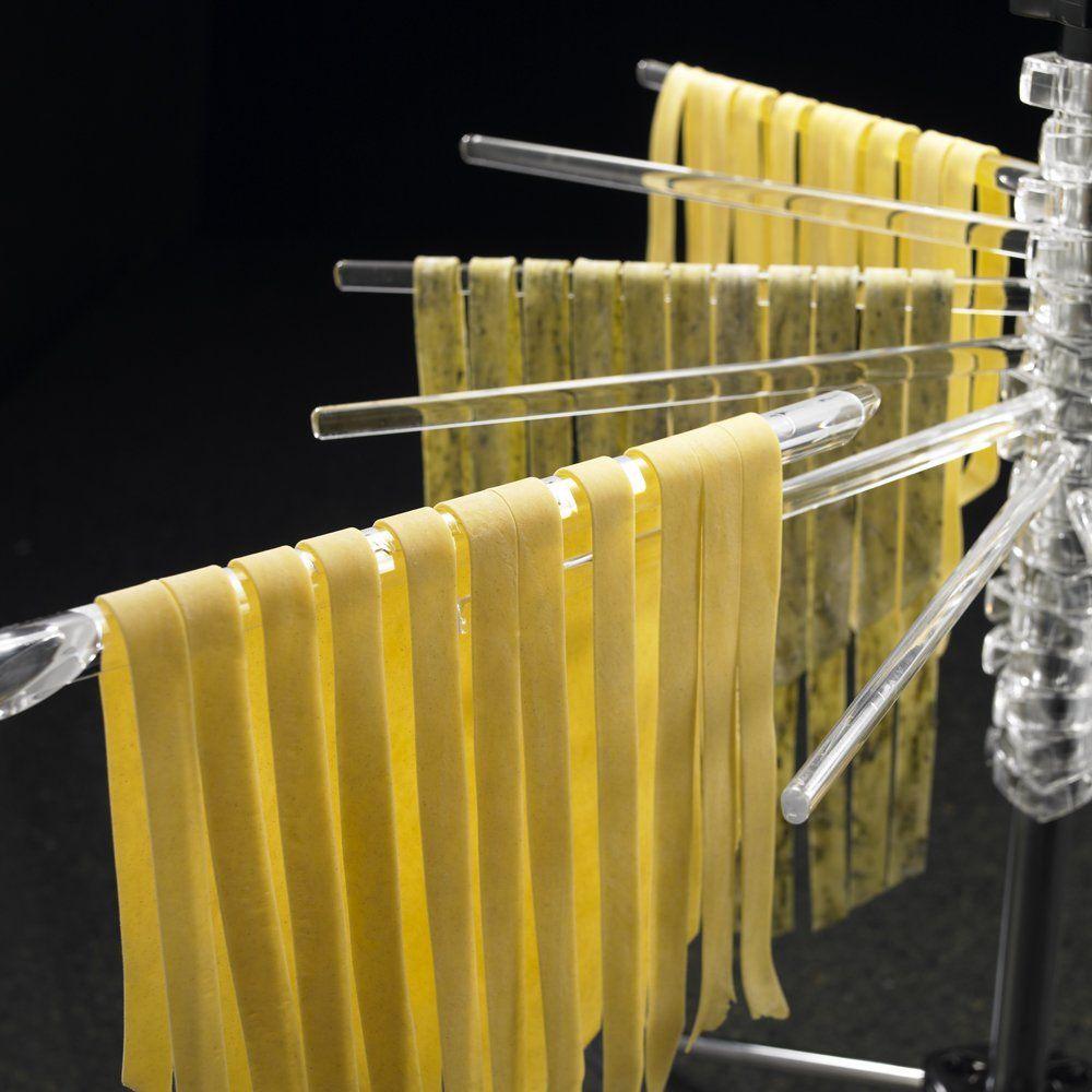 kitchenaid pasta drying rack kpdr
