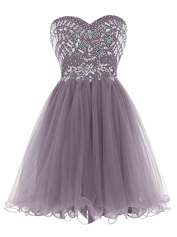 Homecoming dressshort prom dressgraduation party dresses