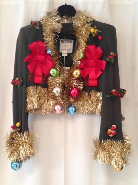 #Moschinoà#original#merryxmas#Bellasignora#picoftheday  auguri !!!#waiting4myblogBellasignora