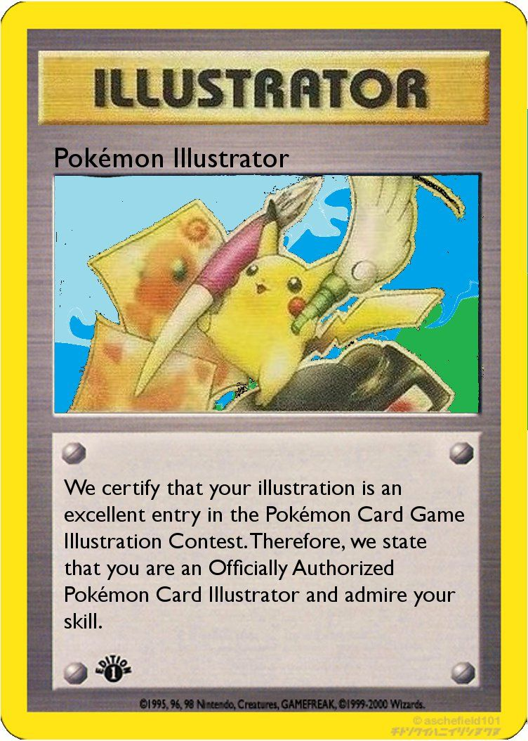 Top 10 World S Most Expensive Pokemon Cards 2018 2019 Pouted Com Pokemon Cards Pokemon Pokemon Card Game