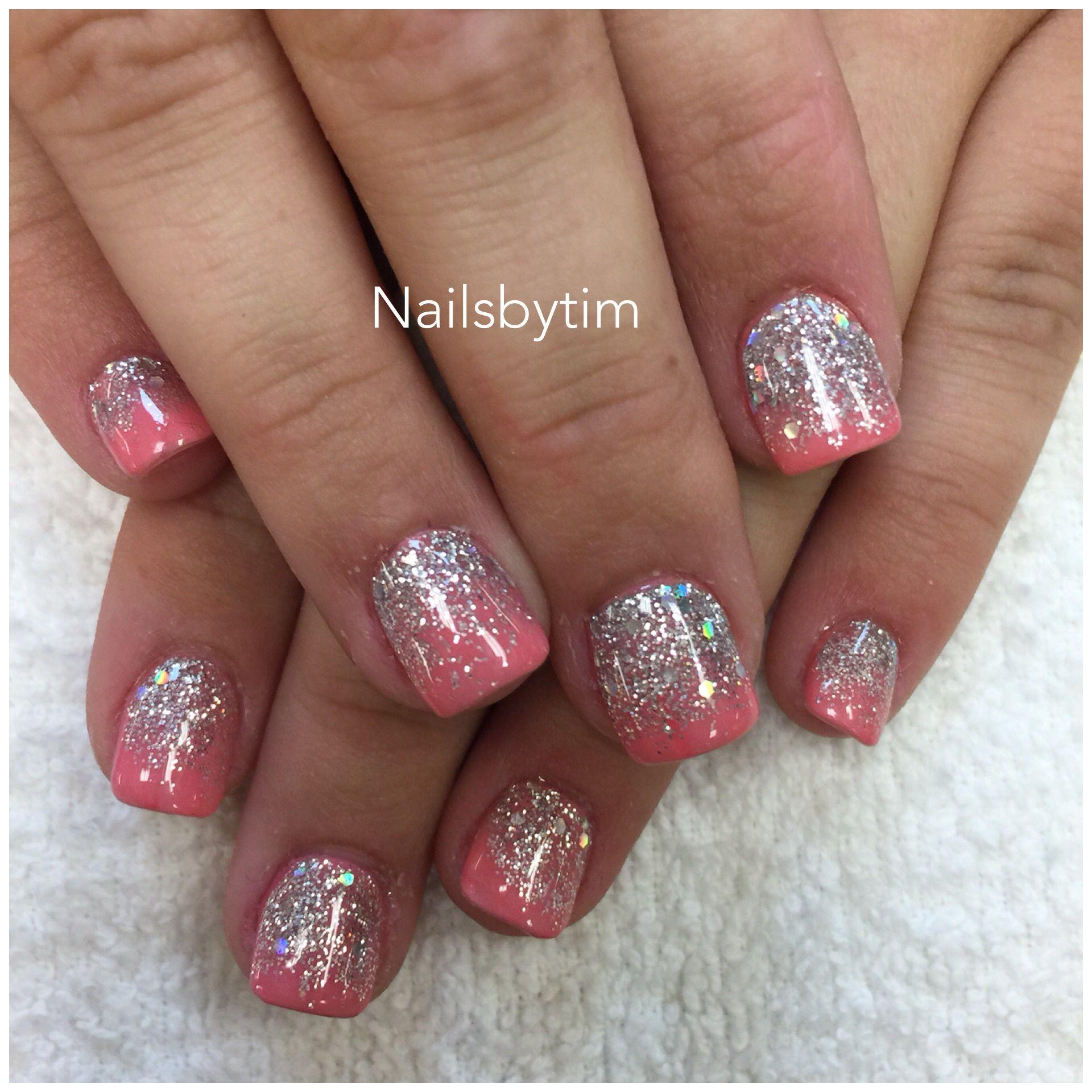 Solar nails | Nails art design | Pinterest | Solar, Makeup and Nail nail