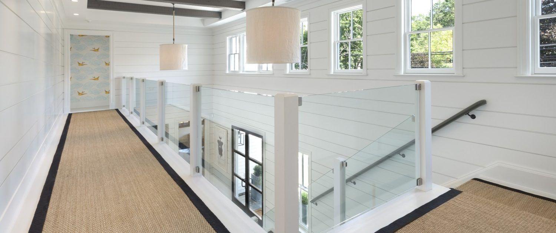 Home interior railings balcony  shiplap wall ideas  pinterest  balconies ship lap