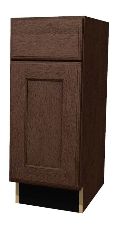 Essentials Ral Mp S N Sst S C Vb12l Products Staining Cabinets Panel Doors Base Cabinets