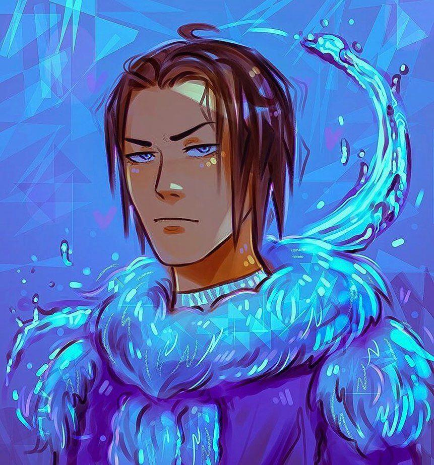 Avatar Fanart On Instagram Who Re The Better Sibling Pair Katara And Sokka Or Azula And Zuko Ar In 2020 Avatar The Last Airbender Art Avatar Airbender Avatar Kyoshi