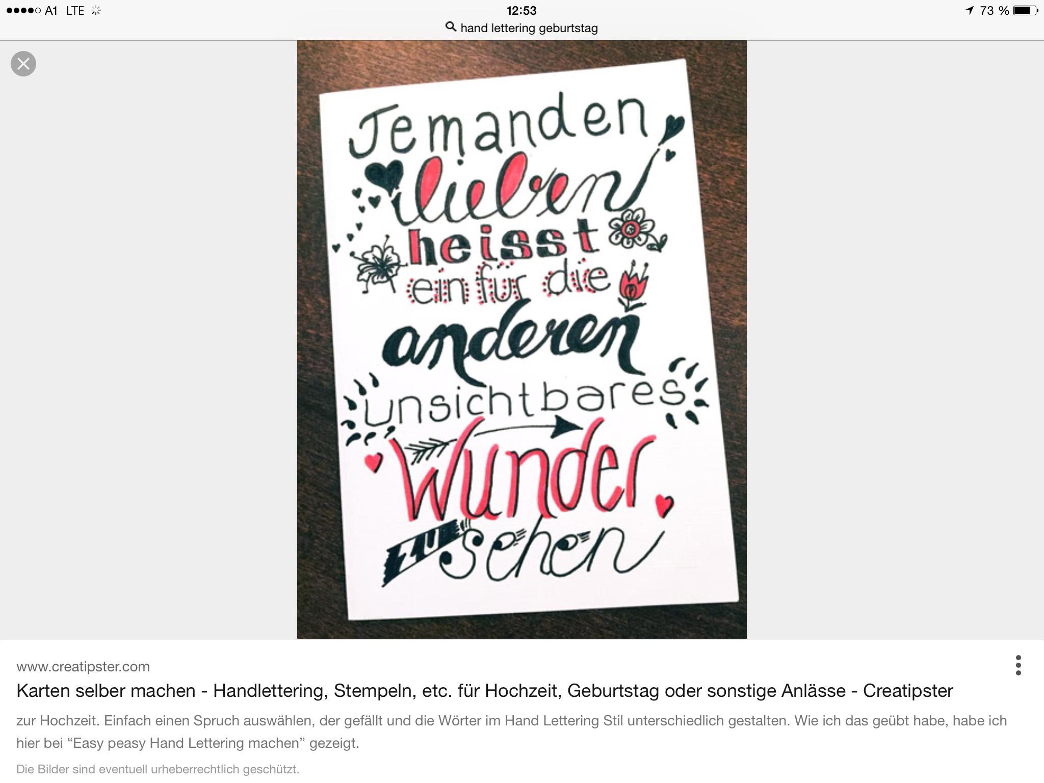 Pin Von Claudia Pocta Auf Kalligraphie