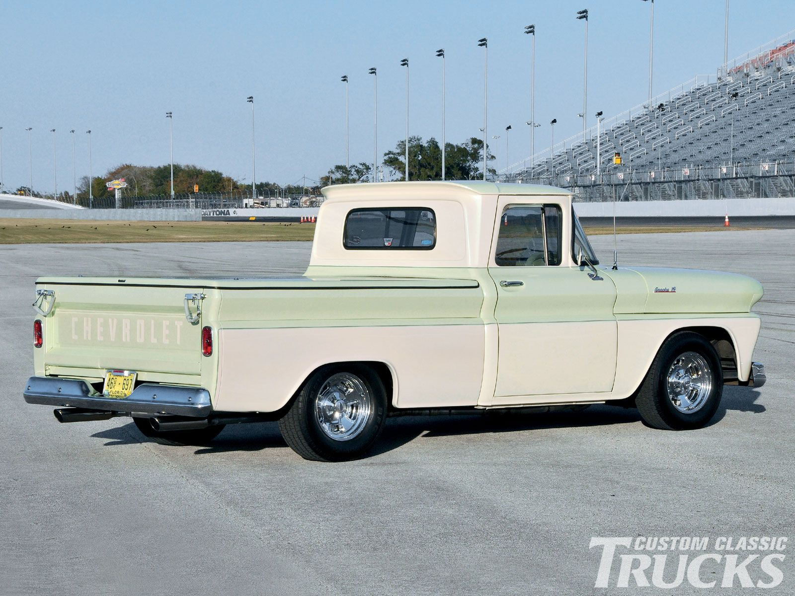 Chevrolet c 10 apache fleetside ebay 1960 1961 chevy apache pinterest chevrolet chevy apache and chevy