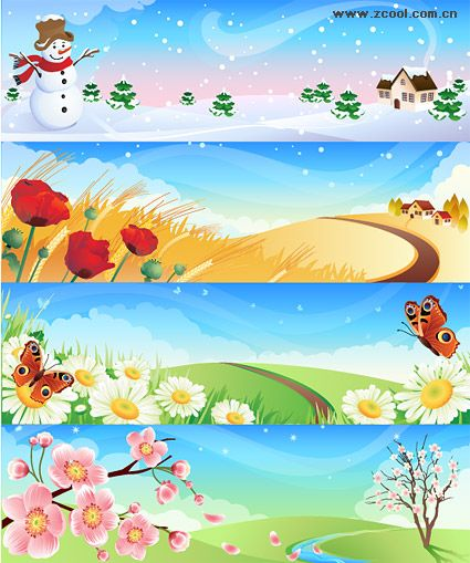 winter spring summer fall   download 1 download 2