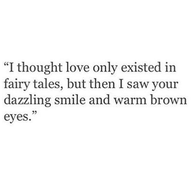 Brown Eyes Quotes Google Search Brown Eyes Makeup Brown