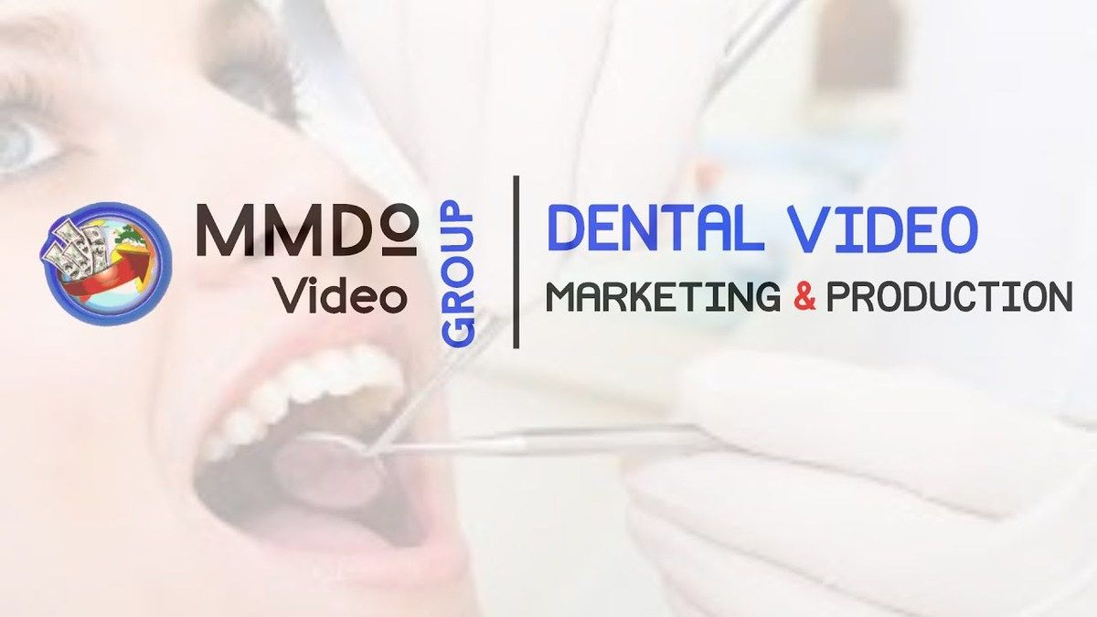 Looking for the best dentist services in anaheim ca call