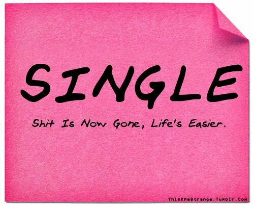 Single Ready To Mingle Lol Quotes Quotes Words Favorite Quotes