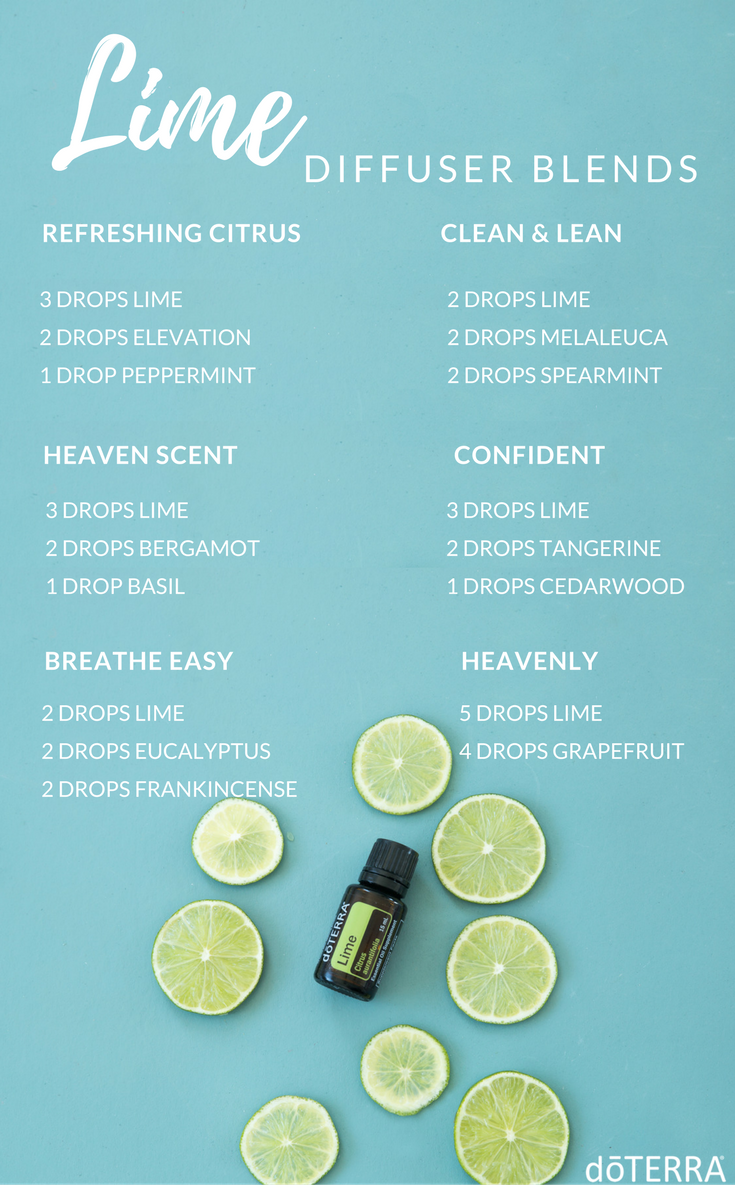 900 Aromatherapy Ideas Essential Oil Blends Essential Oil Diffuser Blends Oil Diffuser Blends