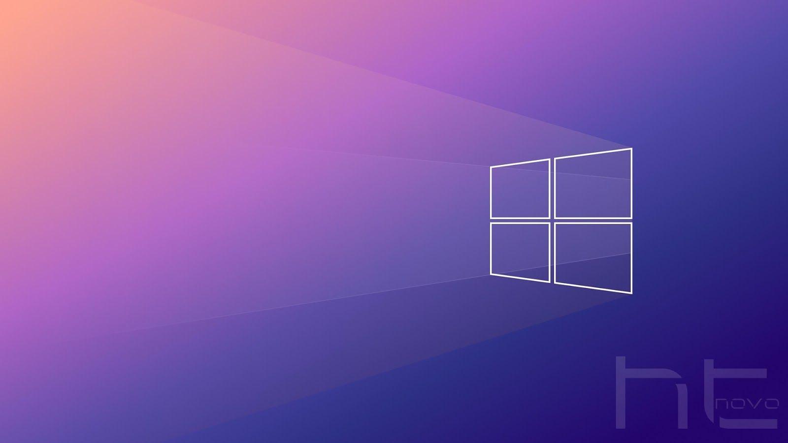 Aggiornamento Per Windows 10 Versione 2004 Build 19041 329 Wallpaper Windows 10 Microsoft Wallpaper Windows Wallpaper