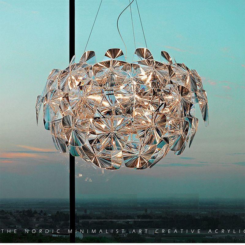 Aliexpress buy chandelier pendant lamp lights for foyer living aliexpress buy chandelier pendant lamp lights for foyer living room decoration modern aloadofball Gallery