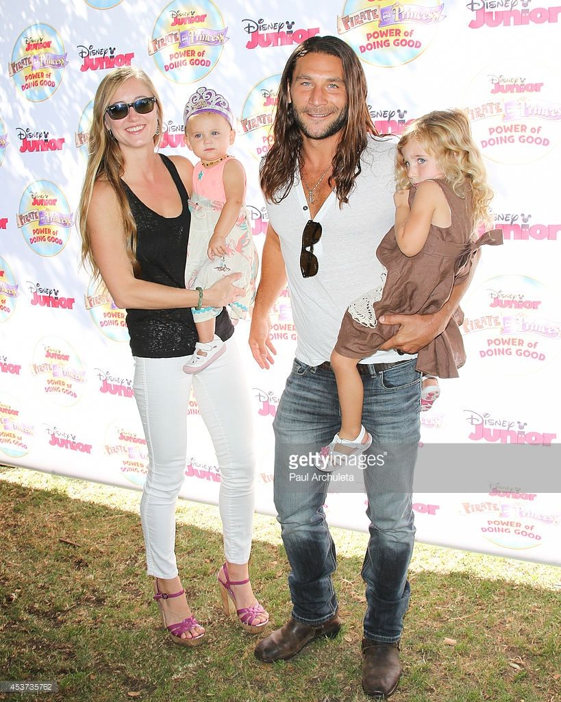 zach mcgowan the 100zach mcgowan дракула, zach mcgowan agents of shield, zach mcgowan the 100, zach mcgowan height, zach mcgowan age, zach mcgowan training, zach mcgowan instagram, zach mcgowan horoscope, zach mcgowan wiki, zach mcgowan young, zach mcgowan interview, zach mcgowan hairstyle, zach mcgowan sister, zach mcgowan rose, zach mcgowan astrology, zach mcgowan emily johnson, zach mcgowan movies, zach mcgowan facebook, zach mcgowan bio, zach mcgowan кинопоиск